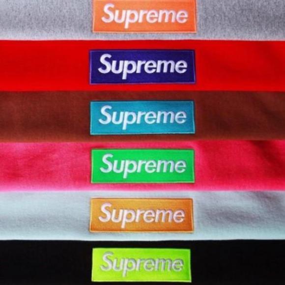 supreme_vender